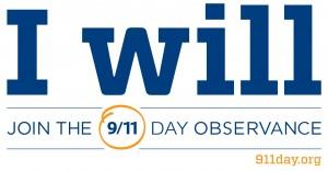 I-Will-Day-Observance-URL-300x156